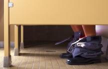 bathroom_stall_shutterstock