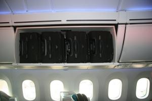 overheadbin